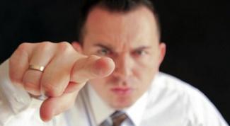 Как перестать осуждать окружающих