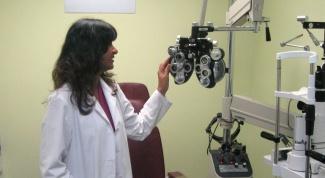 Самые известные офтальмологические клиники мира