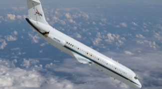 How often do planes fall