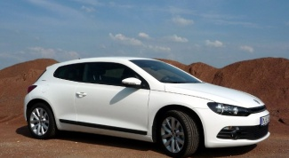 In which country the cheapest used cars