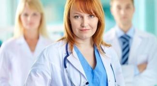 Какие врачи занимаются поджелудочной  железой