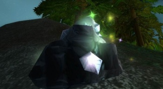 Where in WoW to get a lot of silver ore