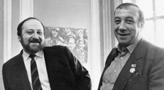 Советская детективная литература: самые известные авторы