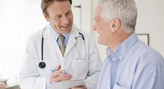 Признаки и симптомы инсульта ствола головного мозга