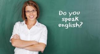 Как выбрать хорошие курсы иностранного языка