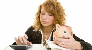 Несколько советов, как научиться экономить деньги