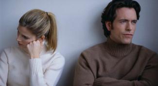 Как сделать, чтобы муж вас не сравнивал с бывшей