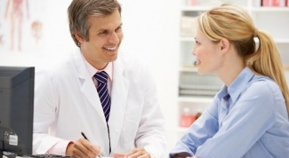 Народные средства лечения миастении
