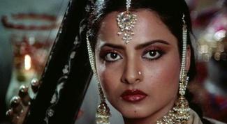 Почему россияне любят индийское кино
