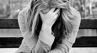 Белые выделения и зуд у женщин: причины
