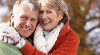 Как выйти замуж после 50 лет и нужно ли?