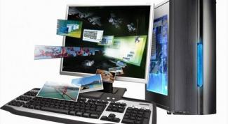 Какие есть компьютерные устройства вывода