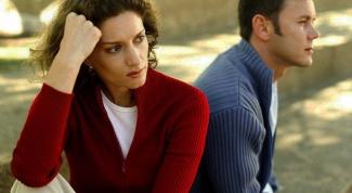 Бракоразводный процесс и его последствия