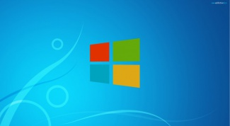 Можно ли windows XP переустановить на windows 7