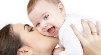 Как повысить иммунитет у недоношенного ребенка