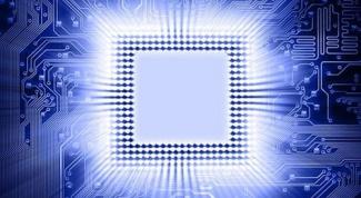 Меры, предотвращающие перегрев процессора