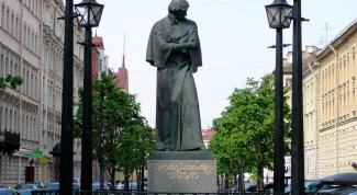 Тайны, загадки и псевдонимы Гоголя