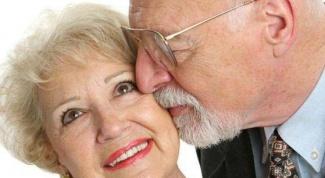 Как укрепить иммунитет в пожилом возрасте
