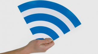 Why can't I get wi-fi