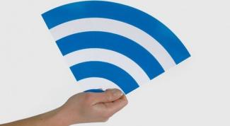 Почему плохо ловит wi-fi
