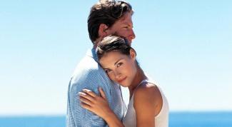 Стоит ли бросить мужа и выйти замуж за любовника?