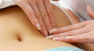 Пневматоз кишечника: причины, симптомы, лечение