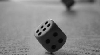 Теория игр в экономике и других областях человеческой деятельности