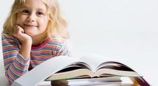 Что спрашивают у ребенка на собеседовании при записи в 1 класс