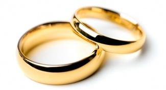 Как выйти замуж вдове с ребенком