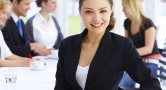 Почему мужчины хотят, чтобы женщины работали