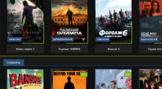 How to create a torrent site with movies and earn