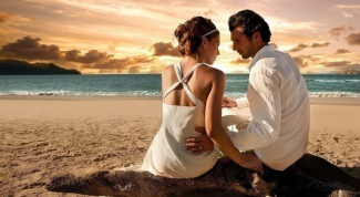 Что важнее для человека: любить или быть любимым?