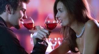 Как намекнуть девушке о поцелуе