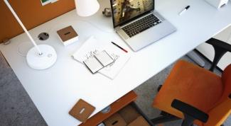Идеальный ноутбук для программиста в 2014 году