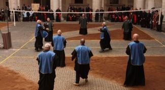 Кто такие иезуиты