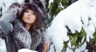 Какую куртку купить на зиму