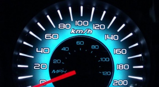 How to translate 1 m/s in km/h?
