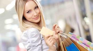 Идеи для женского магазина: что продавать?