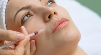 Почему после мезотерапии синяки на лице