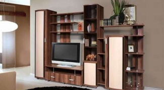 What tools are needed for the manufacture of furniture