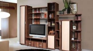 Какие инструменты нужны для изготовления мебели