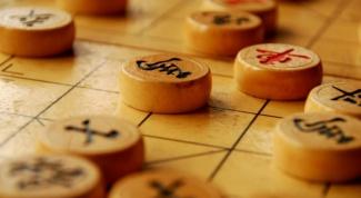 Настольные игры для взрослой компании