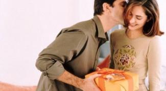 Почему женщину надо уговаривать на то, чего она сама хочет