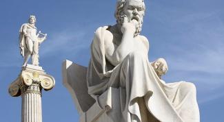 О каких видах любви говорили древние греки