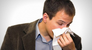 Why you may be bleeding from one nostril