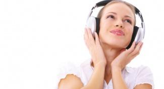 Что купить - портативное радио или плеер с радио?