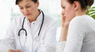 Гарднерелла: опасность, схема лечения