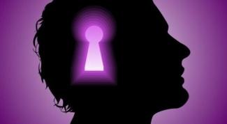 Что такое скрытый гипноз