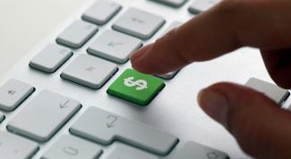Можно ли заработать в интернете от 1000-1500 рублей в день