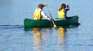 Как сделать водный спасательный жилет своими руками